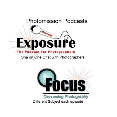 Photography Podcast