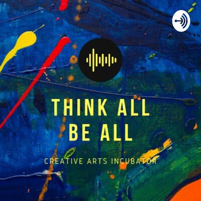 T.A.B.A Creatives