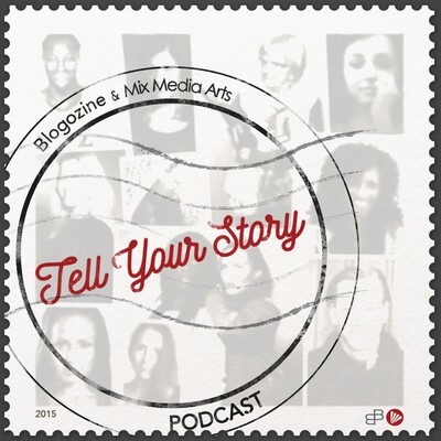 T.Y.S.T - Tell Your Story