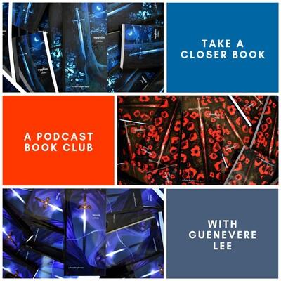 Take a Closer Book