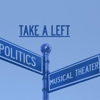 Take a Left
