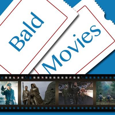Bald Movies