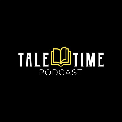 Tale Time Podcast
