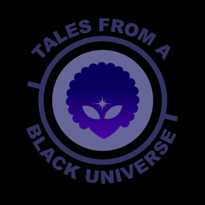 Tales From A Black Universe