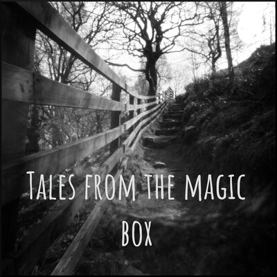 Tales from the magic box
