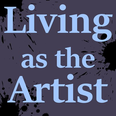 Living as the Artist