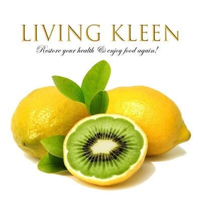 Living Kleen