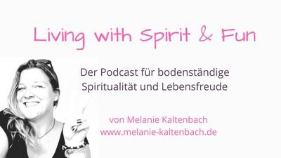 Living with Spirit & Fun