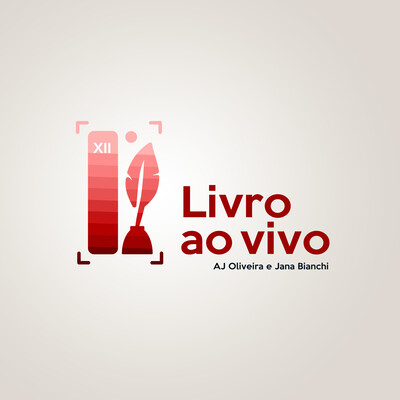 Livro ao Vivo - Workshop de Escrita