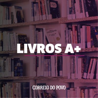 Livros A+