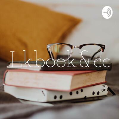Lkbook&co