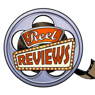 LMFM 11-1 Show Reel Reviews Podcast