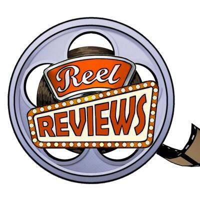 LMFM 11-1 Show Reel Reviews Podcast