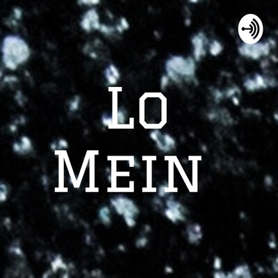 Lo Mein