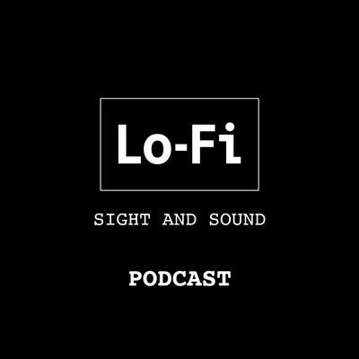 Lo-Fi Podcast