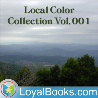 Local Color Collection by Various