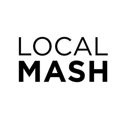 Local Mash