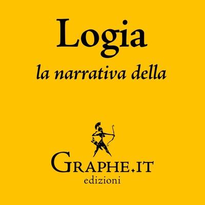 Logia, pagine di narrativa