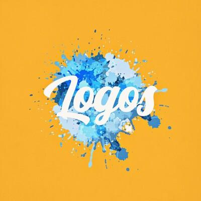 Logos - Un podcast pop culture