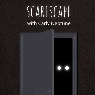 Scarescape