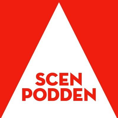 Scenpodden