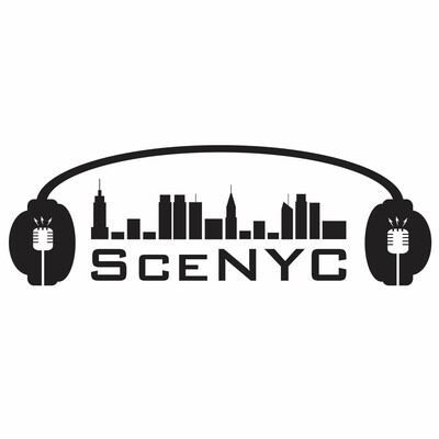 SceNYC Podcast