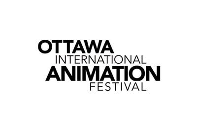 Ottawa International Animation Festival Podcast