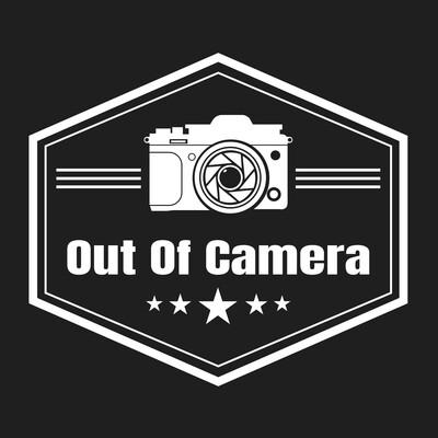 Out Of Camera - Dein Podcast für authentische Fotografie