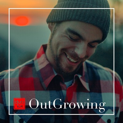 OutGrowing
