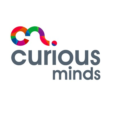 Curious Conversations from Curious Minds