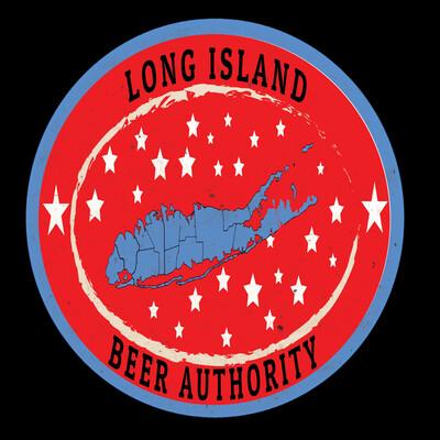 Long Island Beer Authority
