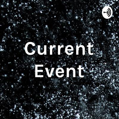 Current Event