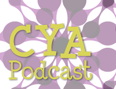 CYAPodcast