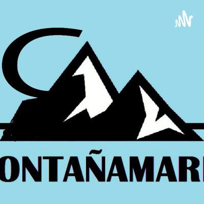 Miradas Sentidas, Culturas compartidas, entrevista de Radio Rancagua a Cristina Wormull