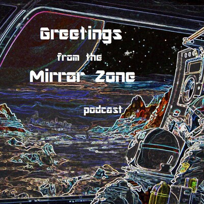 Mirror Zone Studio