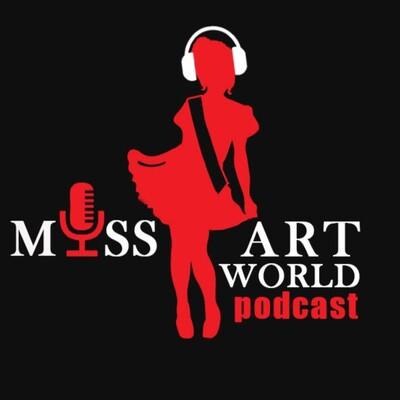 Miss Art World