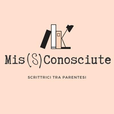 MisSconosciute