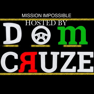 Mission impossible podcast
