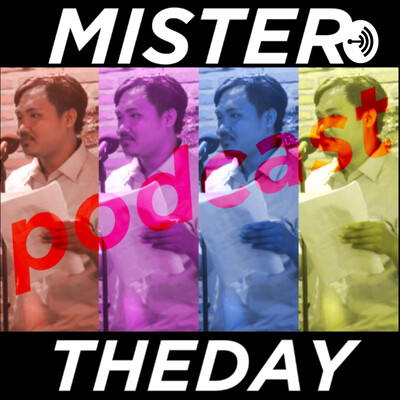 Mister Theday