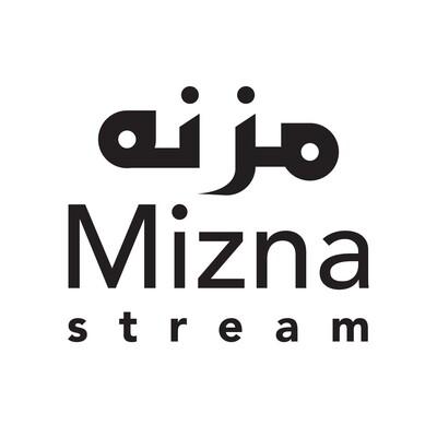 Mizna Stream