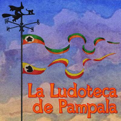 La Ludoteca de Pampala