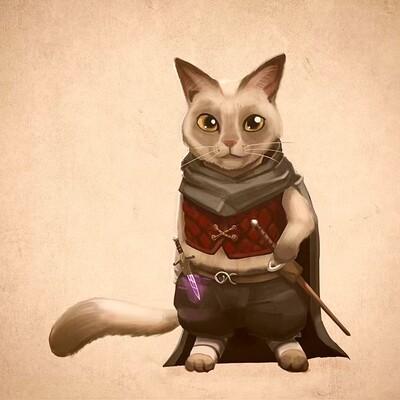 Read Loud