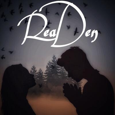 ReaDen