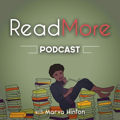 ReadMore Podcast