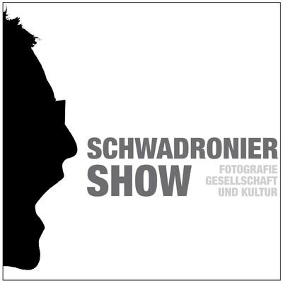 Schwadroniershow