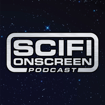SciFi Onscreen - Science Fiction, Horror & Fantasy Film Review