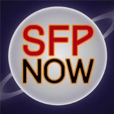 SciFiPulse Radio