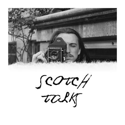Scotch Talks