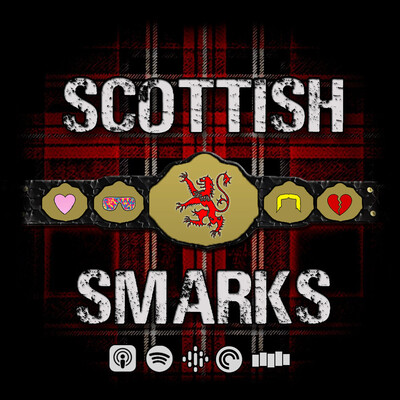 Scottish Smarks