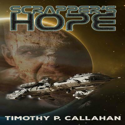 Scrapper's Hope